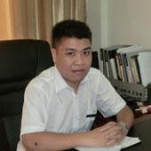 杭州米特拉电器有限公司总经理夏仕鸿