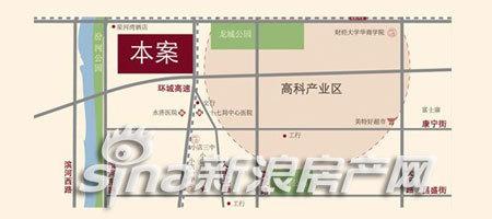 电路 电路图 电子 户型 户型图 平面图 原理图 450_200