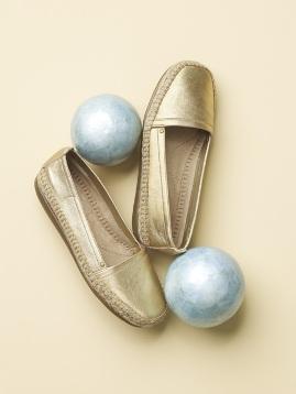 aerosoles爱柔仕———穿鞋最重要的是舒适
