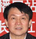 黄孝华:坚持三个创新 对市场有信心