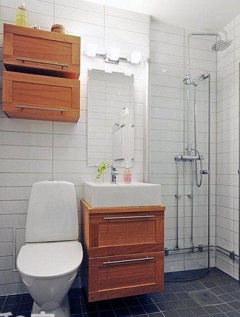 欧式卫生间大理石浴室柜和马桶台面组合