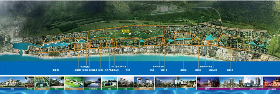 房产首页 | 新浪首页 | 新浪导航: bj.house.sina.com.cn/2012-04-29/36/10557.html