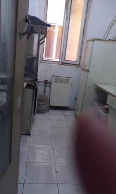 群租房厨房图片
