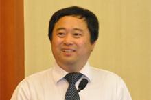 张乐祥:产业链整合促行业进步