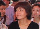 王阿姨:看好项目未来升值潜力