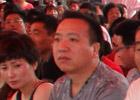 张先生:身为上海人 期待在家门口度假