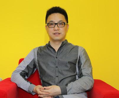 柯志斌:房价持续下行 2012楼市仍在博弈中前行