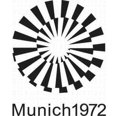 1972慕尼黑