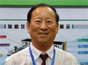 徐州卧牛山防水总工程师 李国干