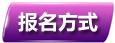 �����������������Э��Աֻ��������������д��ɷ��͵����'���huangcun@jiaju.com