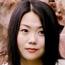 80后女作家董晓磊:喜欢你不是因为你真实