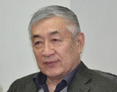 中国房地产研究会副会长 童悦仲采购平台让双方共赢
