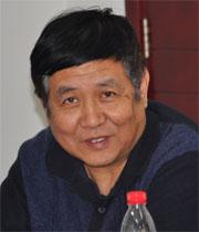 国家新能源工程技术中心副主任 谢光明