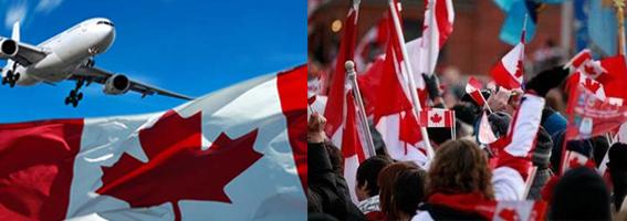 加拿大魁北克投资移民新政重开图片
