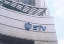 """""""水龙头铅超标""""企业对决上海电视台"""