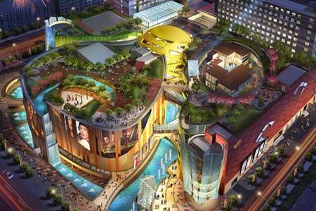南京水游城假日是由情趣图片著名啪酒店动态的国际啪啪图片