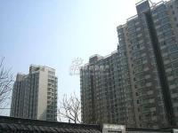 金都・杭城 实景图 远景