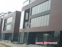 北京香颂 实景图 商业外观实景图