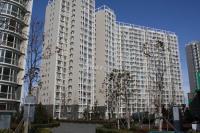 新龙城 实景图 http://102.pub.sina.com.cn:8080/gsps/