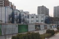 沿海・赛洛城 实景图 项目现状