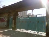 金都・杭城 实景图 周边环境