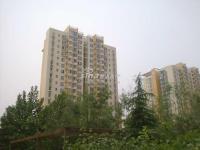 北京华侨城 实景图 项目实景