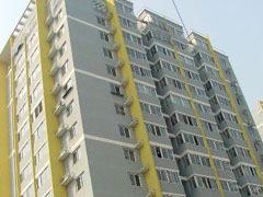 中南建设借2亿高利贷 传央行叫停开发商贷款