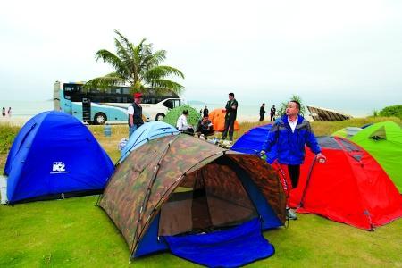 帐篷内帐,外帐,地钉,防风绳,帐杆等),怎么搭帐篷步骤图解搭帐篷 如何