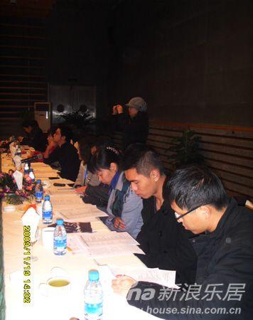首届苏州二手房交易会将于12月4日隆重举行