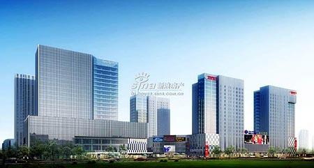 北京住房公积金网站地址