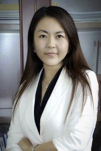 北京湾符合打造中国人活动内衣新式表情_审美性文化寅情趣包趣别墅图片