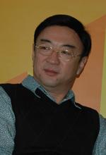 两岸绿汀置业董事长 于晓东
