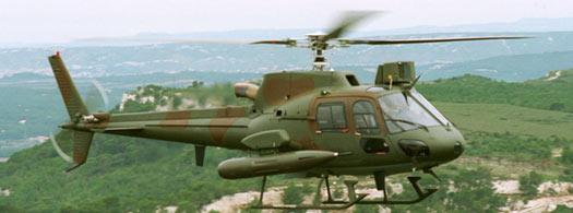 印度6亿美元直升机军购遭遇调包计恐泡汤(图)
