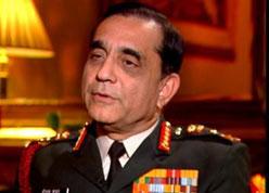 印度间谍卫星紧盯中印边境中国军队调动情况