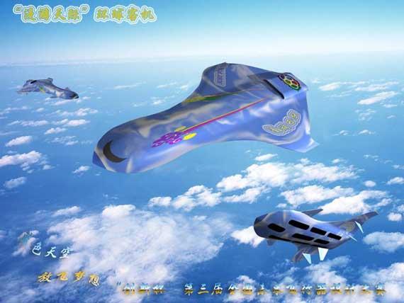 SX-Z-02主题图