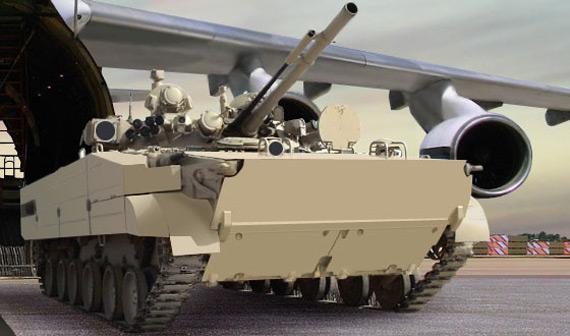 俄罗斯公布世界武器出口排名中国仅居第12位