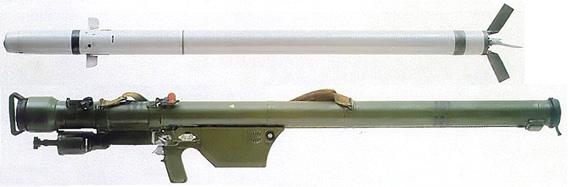 美国拟用大批医疗设备换乌克兰便携式导弹(图)!!
