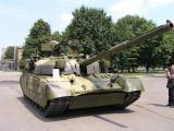 乌克兰击败中国波兰俄罗斯赢得伊拉克军购合同