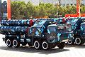 地空导弹兵:由防空型向空天防御型转变