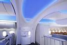 波音787环保设计理念