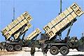 台湾低层弹道导弹防御系统