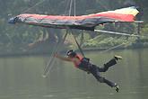 第五届中国高台人力飞行大赛