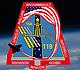 发现号STS-119