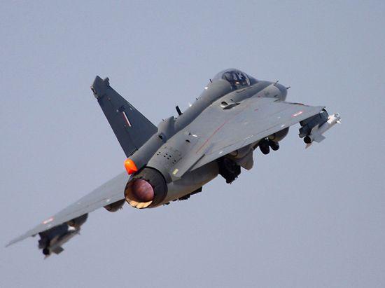 印度斯坦航空有限公司正在生产8架量产飞机