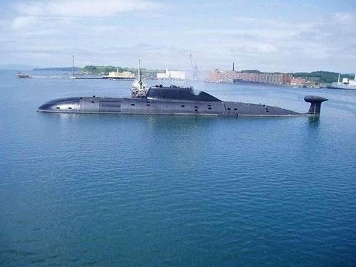 印度猜测中国航母2017年可作战 发展潜艇应对