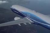波音737客机发展历程全介绍