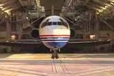 波音717客机发展历程全介绍