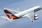 澳洲航空A380