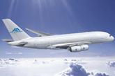 奥斯特勒尔航空A380