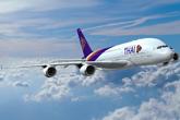 泰国航空A380